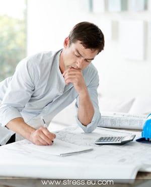 les cons quences du stress au travail pour le salari et l 39 entreprise. Black Bedroom Furniture Sets. Home Design Ideas